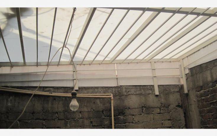 Foto de casa en venta en, la piedad, cuautitlán izcalli, estado de méxico, 1667996 no 14