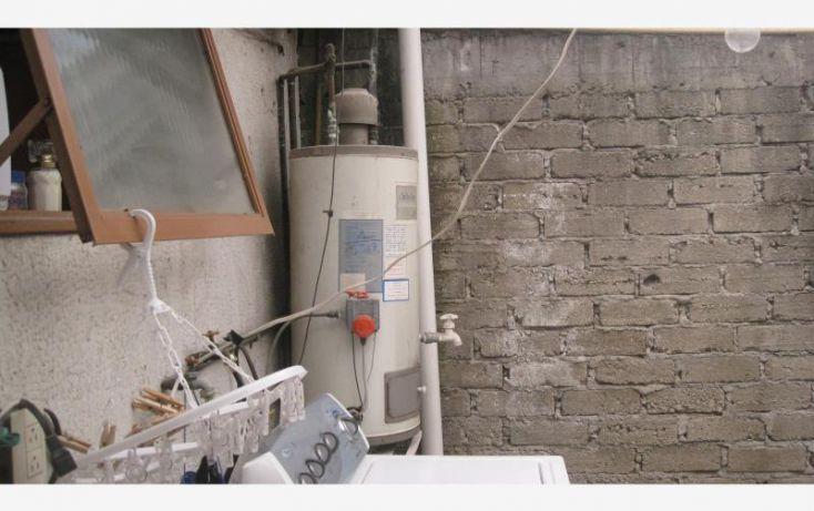 Foto de casa en venta en, la piedad, cuautitlán izcalli, estado de méxico, 1667996 no 15