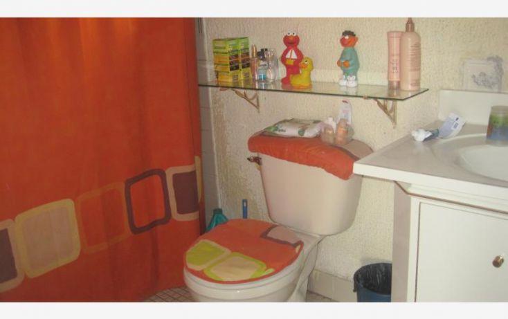 Foto de casa en venta en, la piedad, cuautitlán izcalli, estado de méxico, 1667996 no 16
