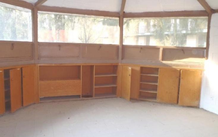 Foto de edificio en venta en, la piedad, cuautitlán izcalli, estado de méxico, 590964 no 02