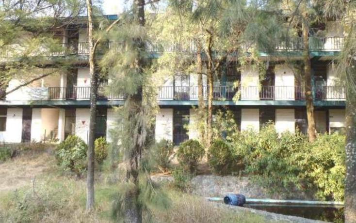 Foto de edificio en venta en, la piedad, cuautitlán izcalli, estado de méxico, 590964 no 04
