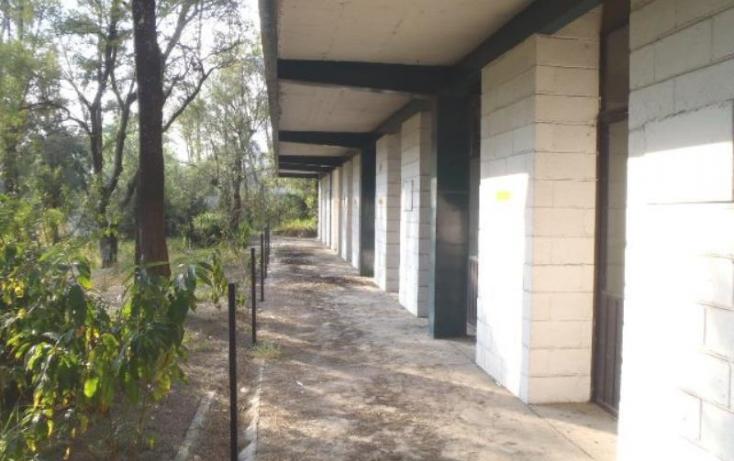 Foto de edificio en venta en, la piedad, cuautitlán izcalli, estado de méxico, 590964 no 06