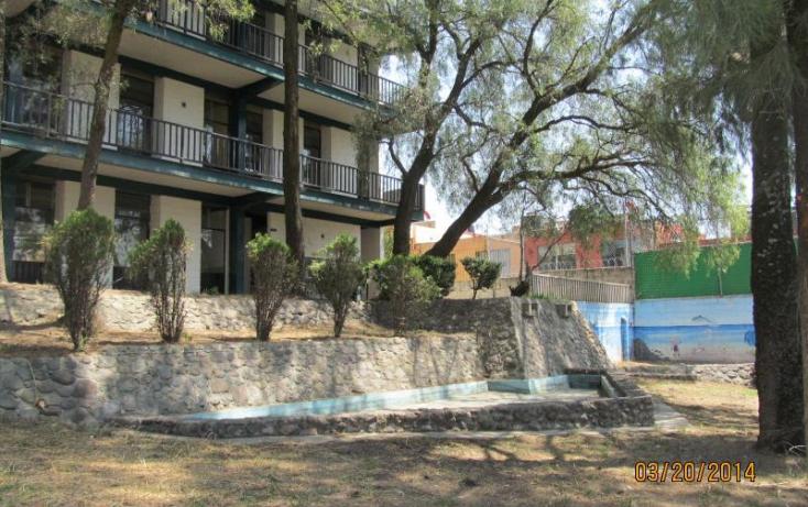Foto de edificio en venta en, la piedad, cuautitlán izcalli, estado de méxico, 590964 no 13