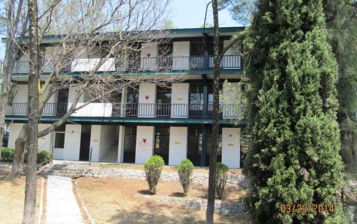 Foto de edificio en venta en, la piedad, cuautitlán izcalli, estado de méxico, 590964 no 14