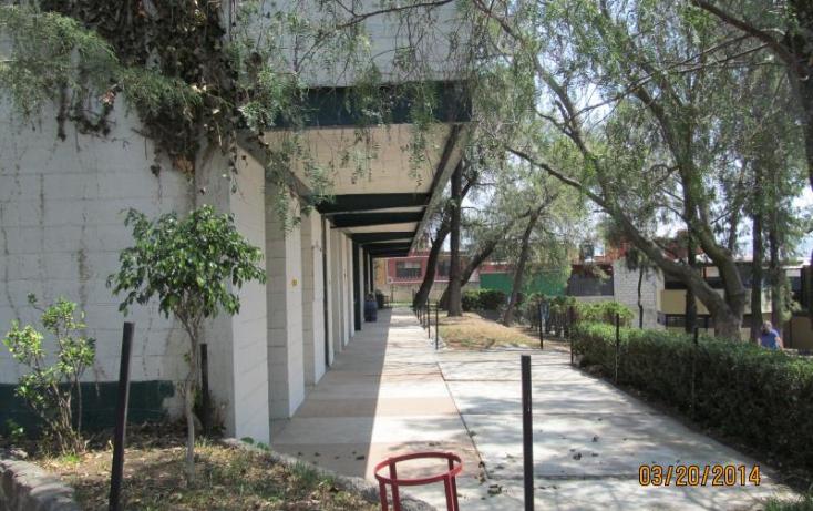 Foto de edificio en venta en, la piedad, cuautitlán izcalli, estado de méxico, 590964 no 16