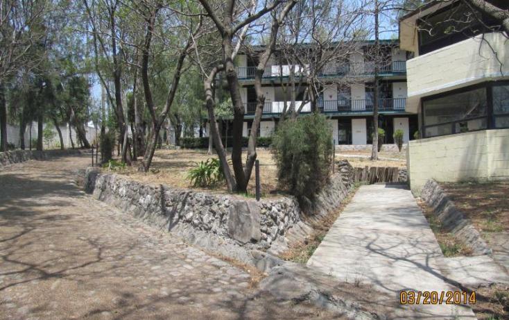Foto de edificio en venta en, la piedad, cuautitlán izcalli, estado de méxico, 590964 no 19