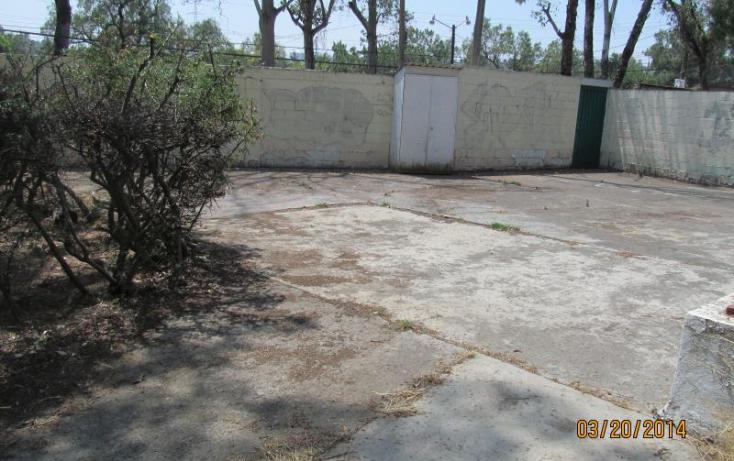 Foto de edificio en venta en, la piedad, cuautitlán izcalli, estado de méxico, 590964 no 20
