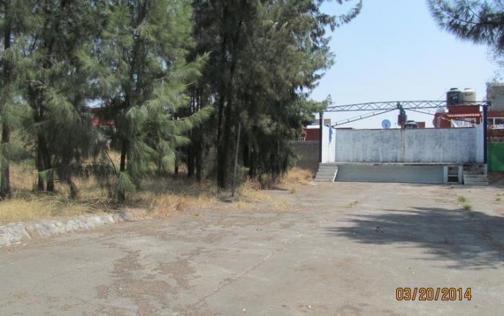 Foto de edificio en venta en, la piedad, cuautitlán izcalli, estado de méxico, 590964 no 25
