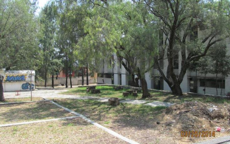 Foto de edificio en venta en, la piedad, cuautitlán izcalli, estado de méxico, 590964 no 26