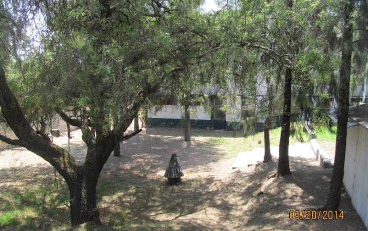 Foto de edificio en venta en, la piedad, cuautitlán izcalli, estado de méxico, 590964 no 31