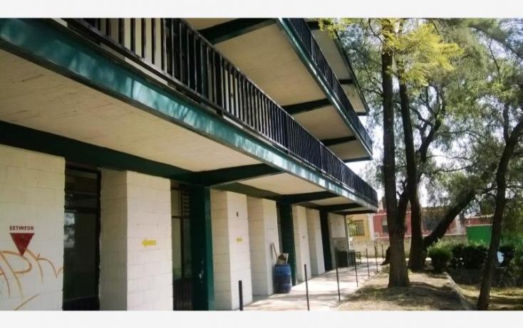 Foto de edificio en venta en, la piedad, cuautitlán izcalli, estado de méxico, 590964 no 35