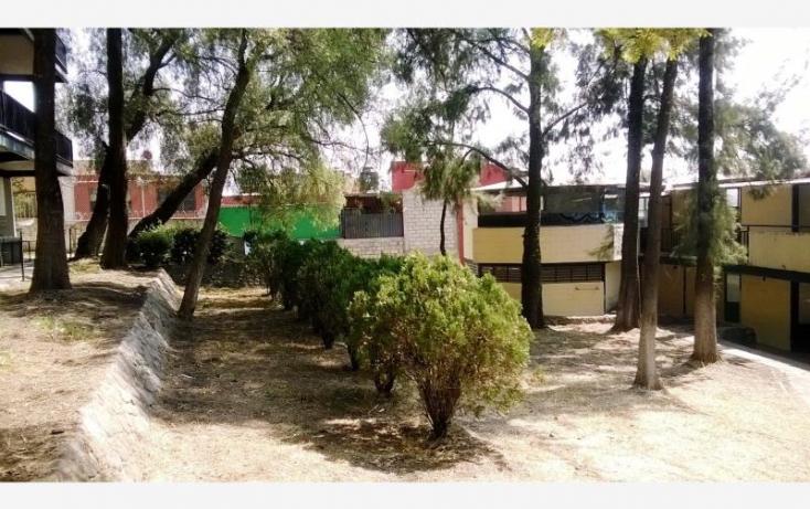 Foto de edificio en venta en, la piedad, cuautitlán izcalli, estado de méxico, 590964 no 37
