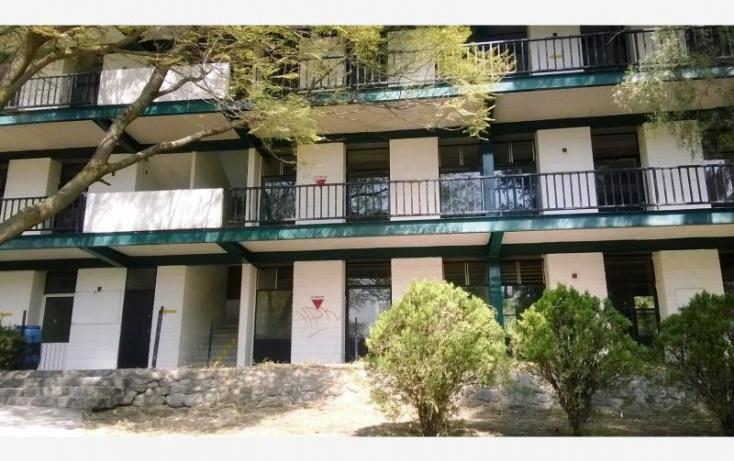 Foto de edificio en venta en, la piedad, cuautitlán izcalli, estado de méxico, 590964 no 38