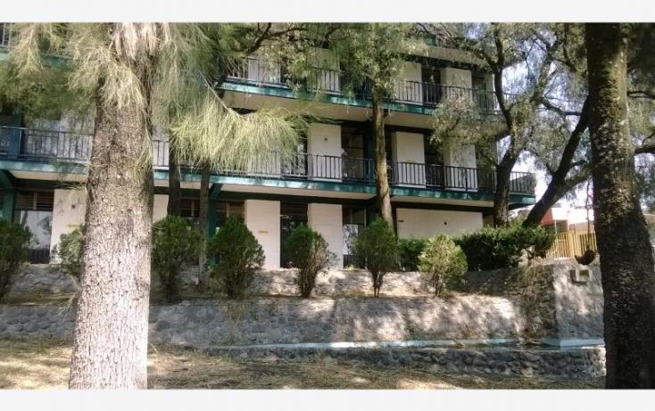 Foto de edificio en venta en, la piedad, cuautitlán izcalli, estado de méxico, 590964 no 40