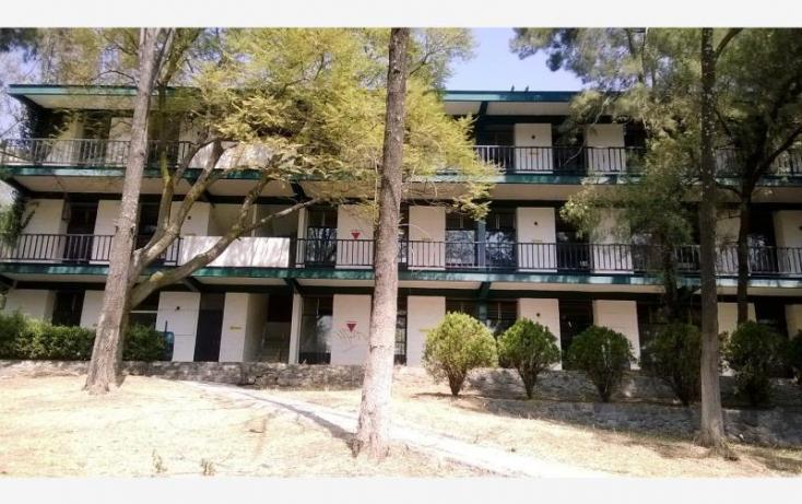 Foto de edificio en venta en, la piedad, cuautitlán izcalli, estado de méxico, 590964 no 41