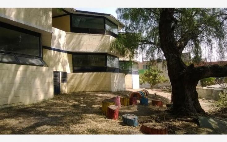 Foto de edificio en venta en, la piedad, cuautitlán izcalli, estado de méxico, 590964 no 42
