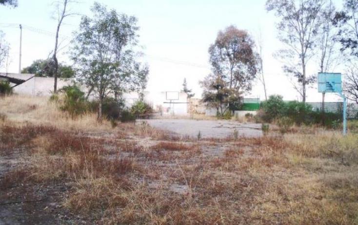 Foto de edificio en venta en, la piedad, cuautitlán izcalli, estado de méxico, 590964 no 43