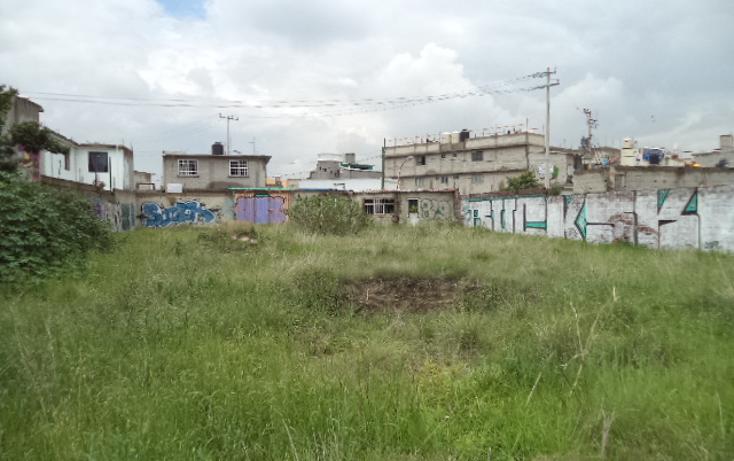 Foto de terreno habitacional en venta en  , la piedad, cuautitl?n izcalli, m?xico, 1145899 No. 04