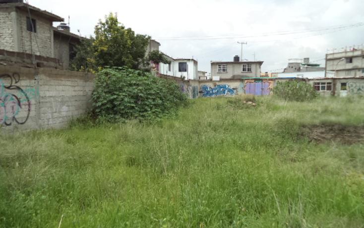 Foto de terreno habitacional en venta en  , la piedad, cuautitl?n izcalli, m?xico, 1145899 No. 07