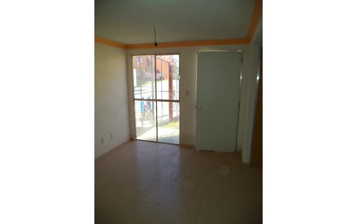 Foto de casa en venta en  , la piedad, cuautitlán izcalli, méxico, 1204373 No. 02
