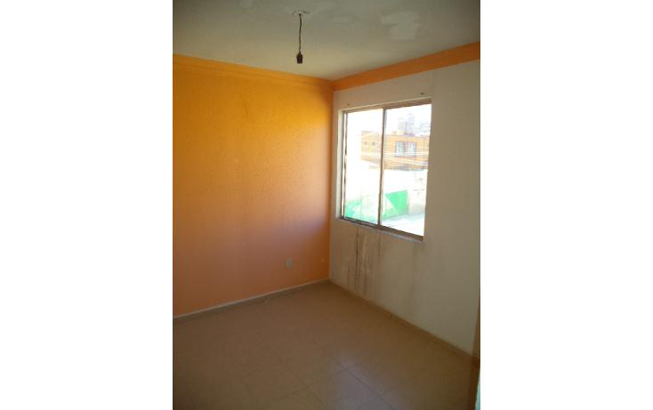 Foto de casa en venta en  , la piedad, cuautitlán izcalli, méxico, 1204373 No. 03