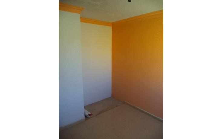 Foto de casa en venta en  , la piedad, cuautitlán izcalli, méxico, 1204373 No. 04