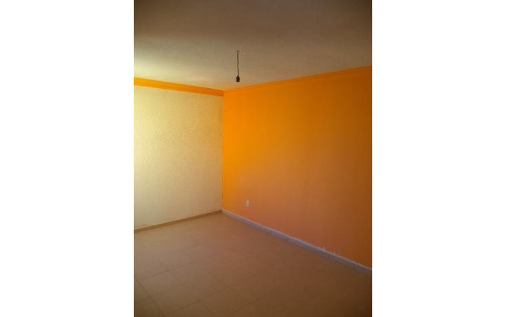 Foto de casa en venta en  , la piedad, cuautitlán izcalli, méxico, 1204373 No. 05