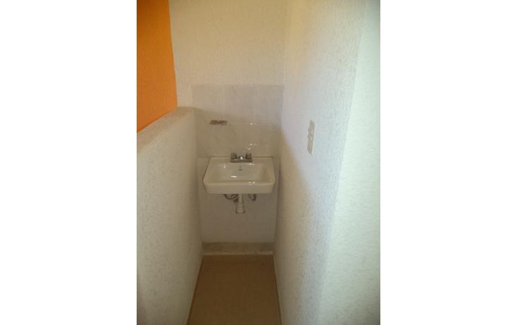 Foto de casa en venta en  , la piedad, cuautitlán izcalli, méxico, 1204373 No. 07