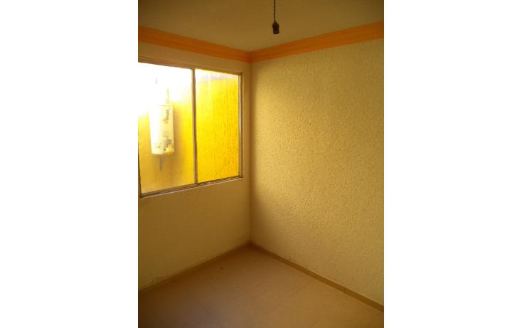 Foto de casa en venta en  , la piedad, cuautitlán izcalli, méxico, 1204373 No. 09