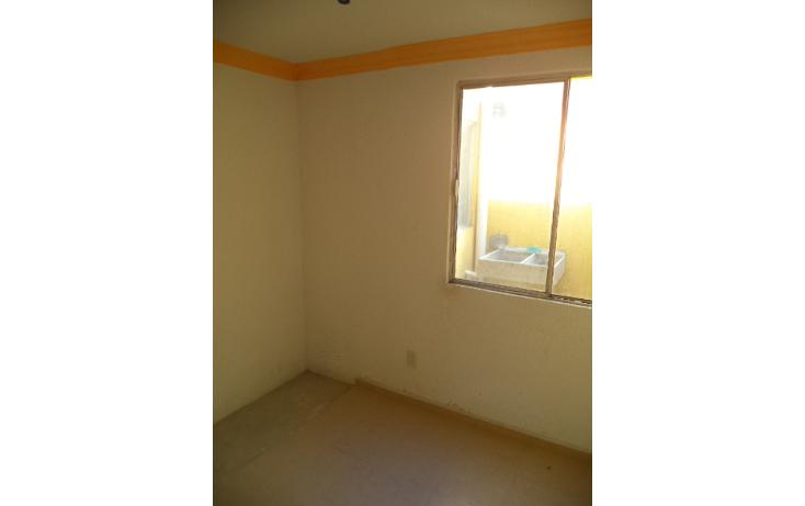 Foto de casa en venta en  , la piedad, cuautitlán izcalli, méxico, 1204373 No. 10