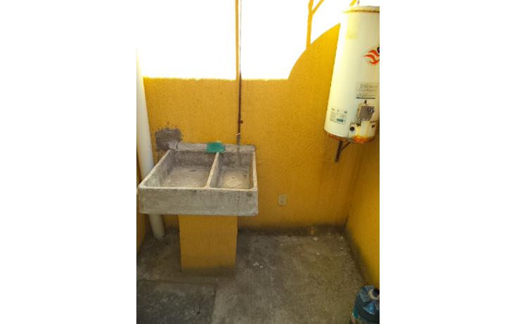 Foto de casa en venta en  , la piedad, cuautitlán izcalli, méxico, 1204373 No. 11