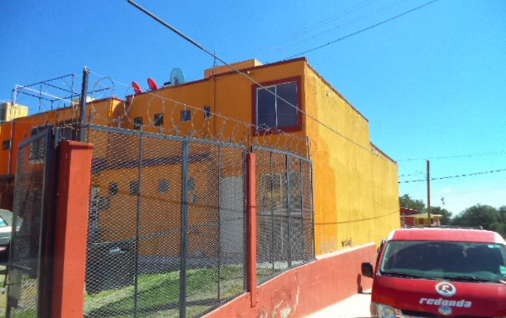 Foto de casa en venta en  , la piedad, cuautitlán izcalli, méxico, 1204373 No. 14