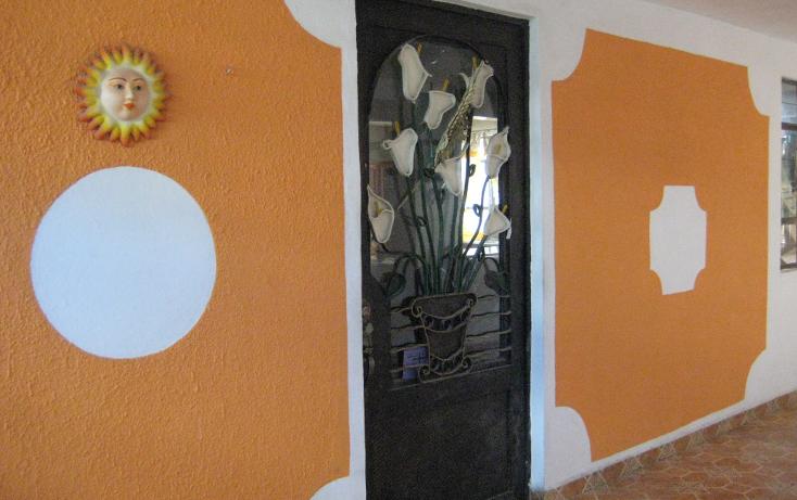 Foto de casa en venta en  , la piedad, cuautitl?n izcalli, m?xico, 1231061 No. 02