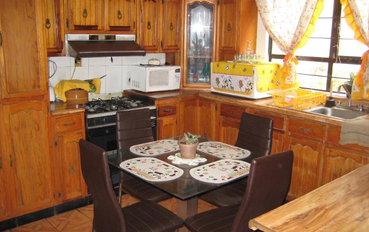 Foto de casa en venta en  , la piedad, cuautitl?n izcalli, m?xico, 1231061 No. 06
