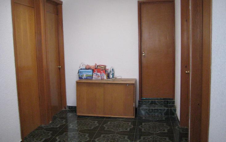 Foto de casa en venta en  , la piedad, cuautitl?n izcalli, m?xico, 1231061 No. 08