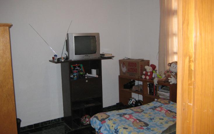 Foto de casa en venta en  , la piedad, cuautitl?n izcalli, m?xico, 1231061 No. 10