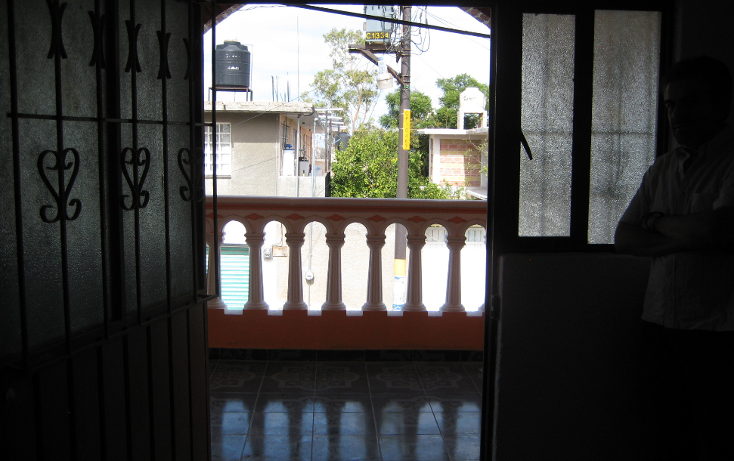 Foto de casa en venta en  , la piedad, cuautitl?n izcalli, m?xico, 1231061 No. 13