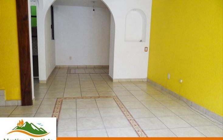 Foto de casa en venta en  , la piedad, cuautitl?n izcalli, m?xico, 1380585 No. 03
