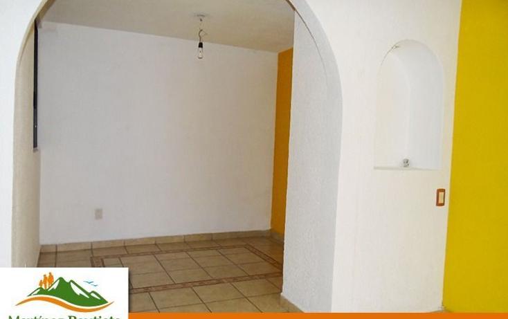 Foto de casa en venta en  , la piedad, cuautitl?n izcalli, m?xico, 1380585 No. 04