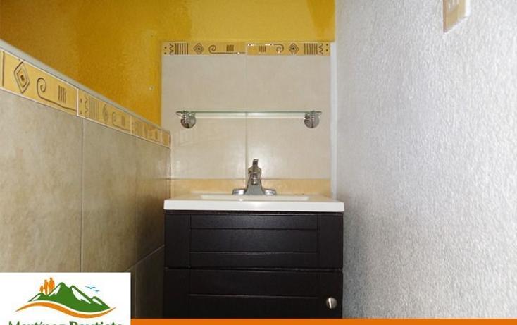 Foto de casa en venta en  , la piedad, cuautitl?n izcalli, m?xico, 1380585 No. 08