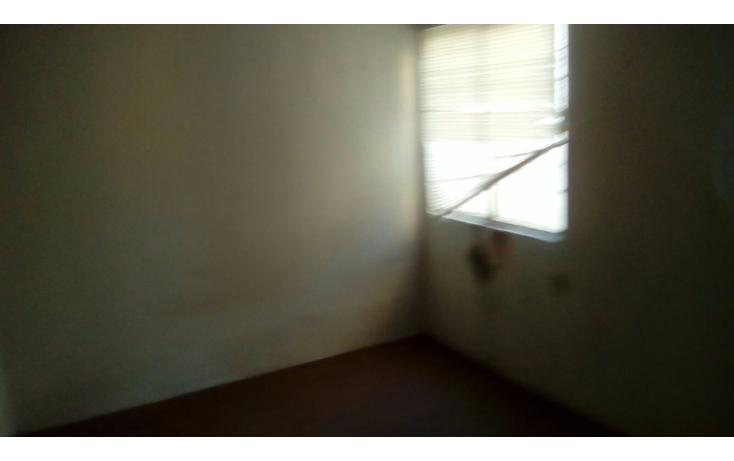 Foto de casa en venta en  , la piedad, cuautitl?n izcalli, m?xico, 1661276 No. 04