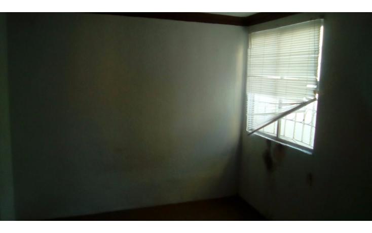 Foto de casa en venta en  , la piedad, cuautitl?n izcalli, m?xico, 1661276 No. 09