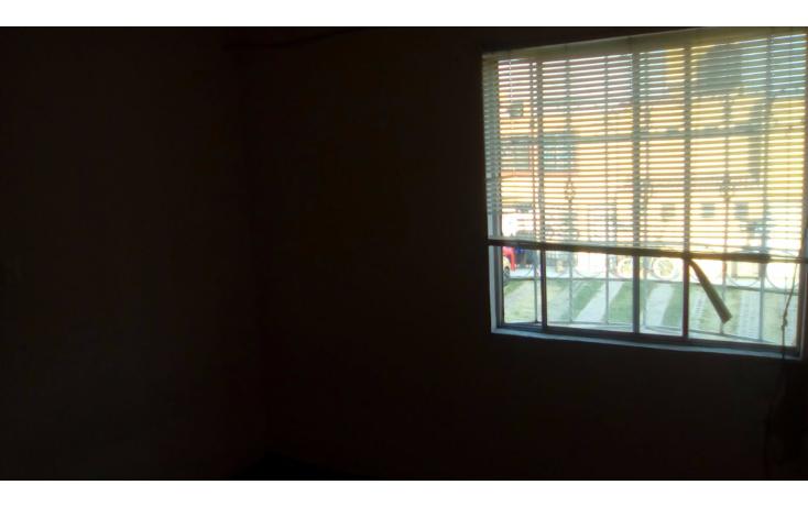 Foto de casa en venta en  , la piedad, cuautitl?n izcalli, m?xico, 1661276 No. 12