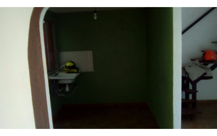 Foto de casa en venta en  , la piedad, cuautitl?n izcalli, m?xico, 1661276 No. 13