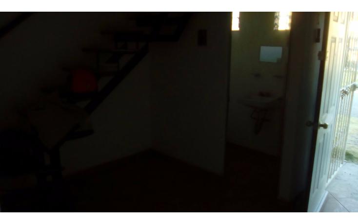Foto de casa en venta en  , la piedad, cuautitl?n izcalli, m?xico, 1661276 No. 15