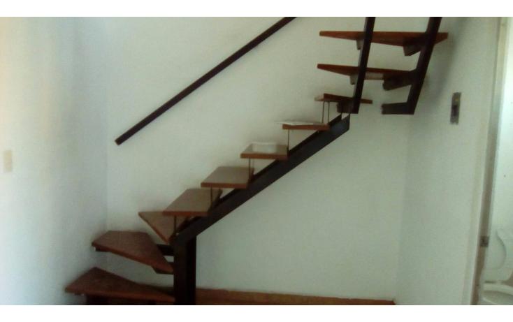 Foto de casa en venta en  , la piedad, cuautitl?n izcalli, m?xico, 1661276 No. 19