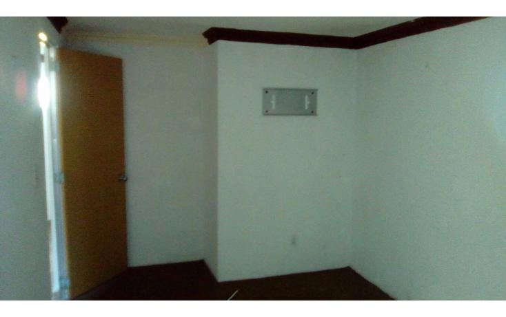 Foto de casa en venta en  , la piedad, cuautitl?n izcalli, m?xico, 1661276 No. 20