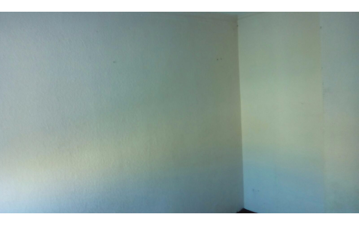 Foto de casa en venta en  , la piedad, cuautitl?n izcalli, m?xico, 1661276 No. 23