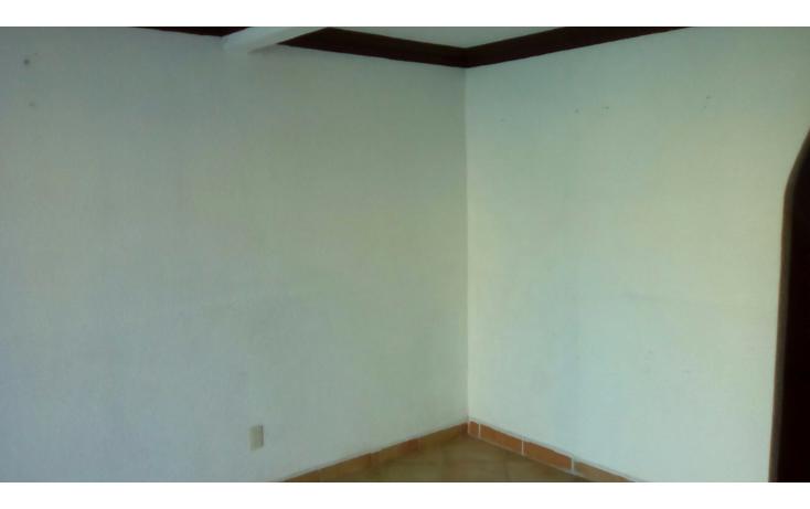 Foto de casa en venta en  , la piedad, cuautitl?n izcalli, m?xico, 1661276 No. 25