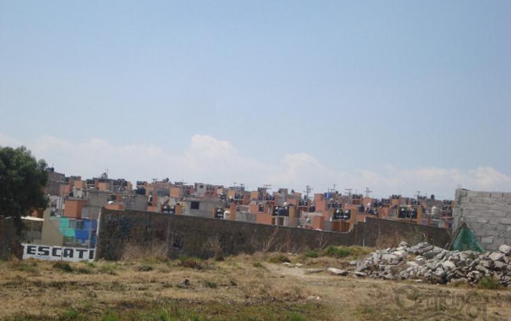Foto de terreno habitacional en venta en  , la piedad, cuautitlán izcalli, méxico, 1711458 No. 10